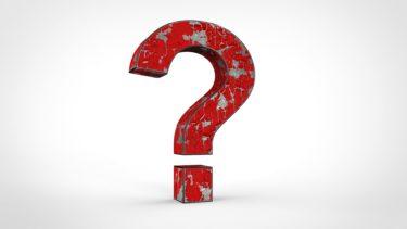 【はてなブックマーク利用停止のお知らせ】禁止事項の内容と解除方法は?